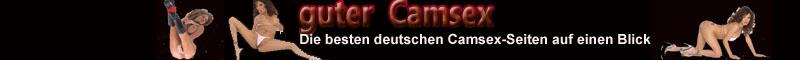 41 deutscher Camsex gut und g�nstig